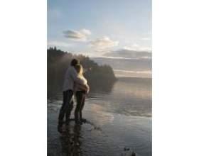 Гармонія в подружніх стосунках фото