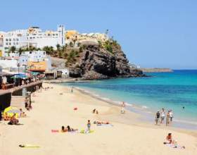 Де краще відпочити в іспанії в різні сезони фото