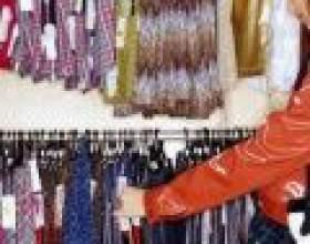 Шопінг в європі: 4 магазини, де варто побувати фото