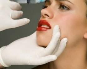 Філлери в косметології фото