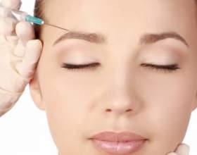 Гіалуронова кислота: ін'єкції, відгуки про еліксир молодості шкіри фото