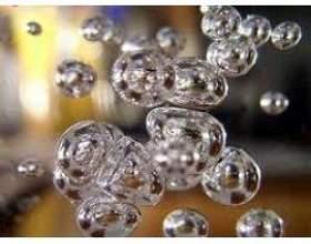 Гіалуронова кислота в косметиці фото