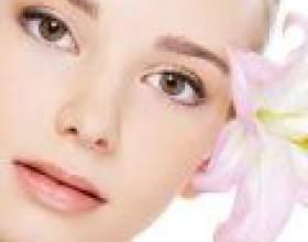 Гімнастика для молодої шкіри обличчя фото
