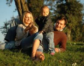 Головне призначення жінки - в сім'ї. Невже? фото