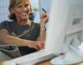Жінка і керівник: як поєднати ці поняття? фото