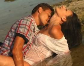 7 Помилок, які вбивають перший секс з новим партнером фото