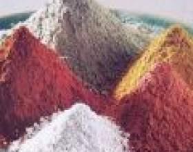 Використання глини для краси волосся фото