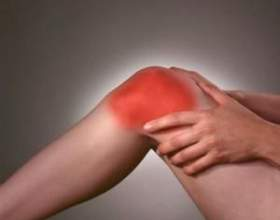Гонартроз колінного суглоба: стадії і лікування фото