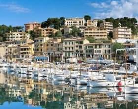 Гордість іспанії: чудовий середземноморський острів майорка фото