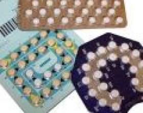 Методи і засоби жіночої контрацепції: презерватив, спіралі, таблетки фото