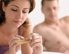 Гормональні оральні контрацептиви: правила прийому, переваги, побічні явища фото