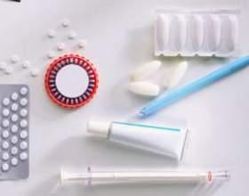 Гормональні препарати: наскільки виправдано їх застосування фото