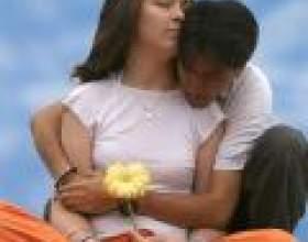 Гормональна контрацепція: за і проти? фото