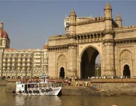 Міста індії: список найбільших фото
