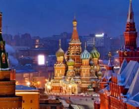 Міста-мільйонники росії. Список 2015 року фото