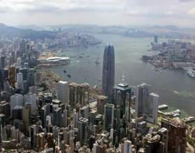 Міста-мільйонники - скільки їх в росії і в світі? фото