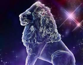 Гороскоп для лева-чоловіки на 2016 рік - любовний і за роком народження фото