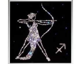 Гороскоп на місяць грудень, стрілець фото