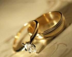 Як скласти план підготовки до весілля фото