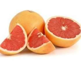Грейпфрутова дієта для швидкого зниження ваги фото