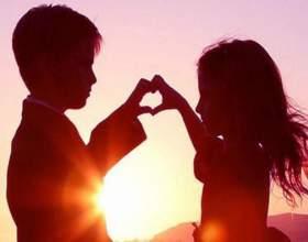 Хороші любовні романи і їх екранізації фото