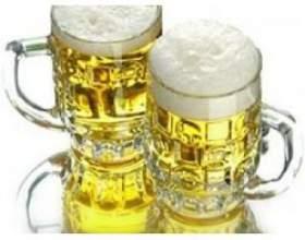 Худнемо з пивом! фото