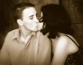 Як посварити чоловіка з коханкою фото