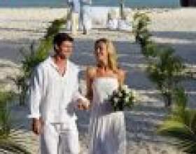 Міф чи шлюб? Факти сімейного життя фото
