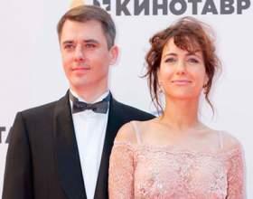 Ігор петренко висловив своє ставлення до розлучення з климової фото