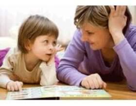 Ігри для розвитку мовлення дитини 2 років фото