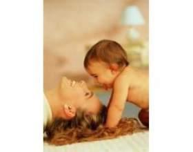 Інноваційні методики всебічного розвитку дитини фото