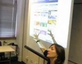 Цікаво, що таке презентація? фото