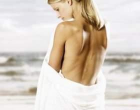 Якими повинні бути кошти для інтимної гігієни фото