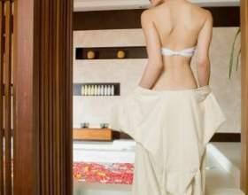 Інтимна гігієна: правила і засоби фото