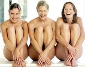 Інтимна гігієна - важливі правила фото