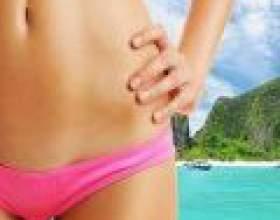 Депіляція інтимних місць: різні способи видалення волосся фото