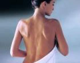 Гель для інтимної гігієни - навіщо і чому фото