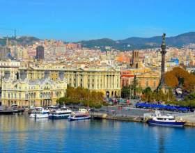 Іспанія, сітжес: пам'ятки, готелі, відпочинок фото