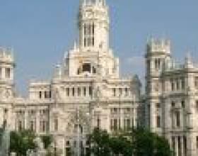 Іспанія: лицарські турніри, корида і фламенко фото
