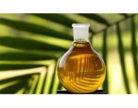 Використання і лікувальні властивості пальмового масла фото
