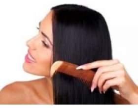 Використання ефірних масел в догляді за волоссям фото