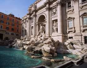 Італія: пам'ятки півночі і півдня. Що подивитися в італії? фото