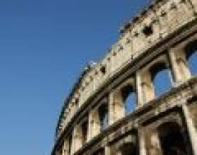 Італія: і нехай мрії збуваються фото