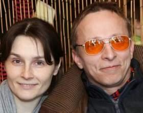 Іван охлобистін і його дружина чекають сьому дитину фото
