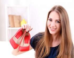 Позбавляємося від неприємного запаху у взутті фото