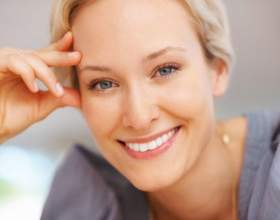 Ефективні способи відбілювання зубів в домашніх умовах фото