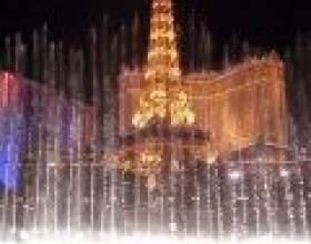 Вихідні в парижі фото