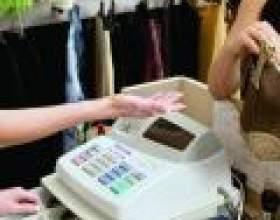 Як заощадити на tax-free-шопінг за кордоном фото