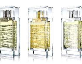 Ексклюзивні парфуми в колекції life threads фото