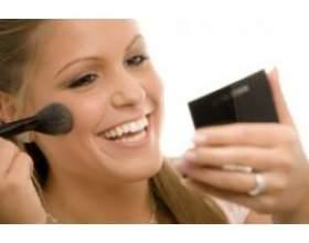 Експрес косметика: догляд фото
